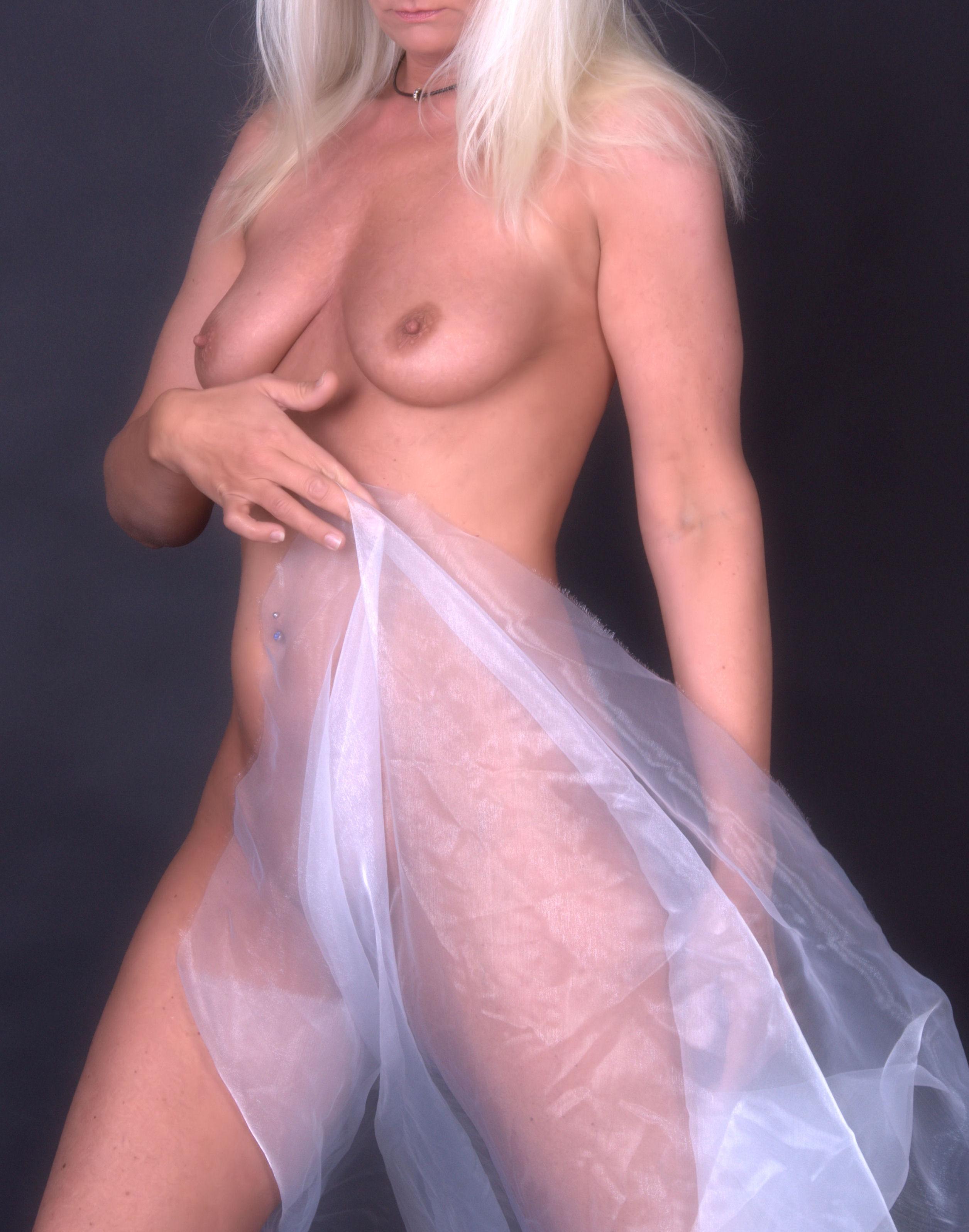 erotische massage erfurt erotikmassage duisburg