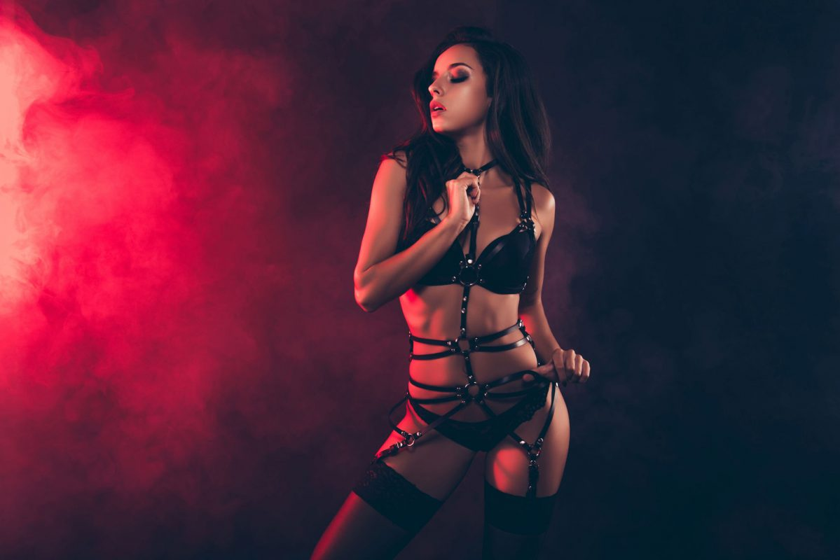 Karma Massage Hannover - Sexy Massagen | erotische